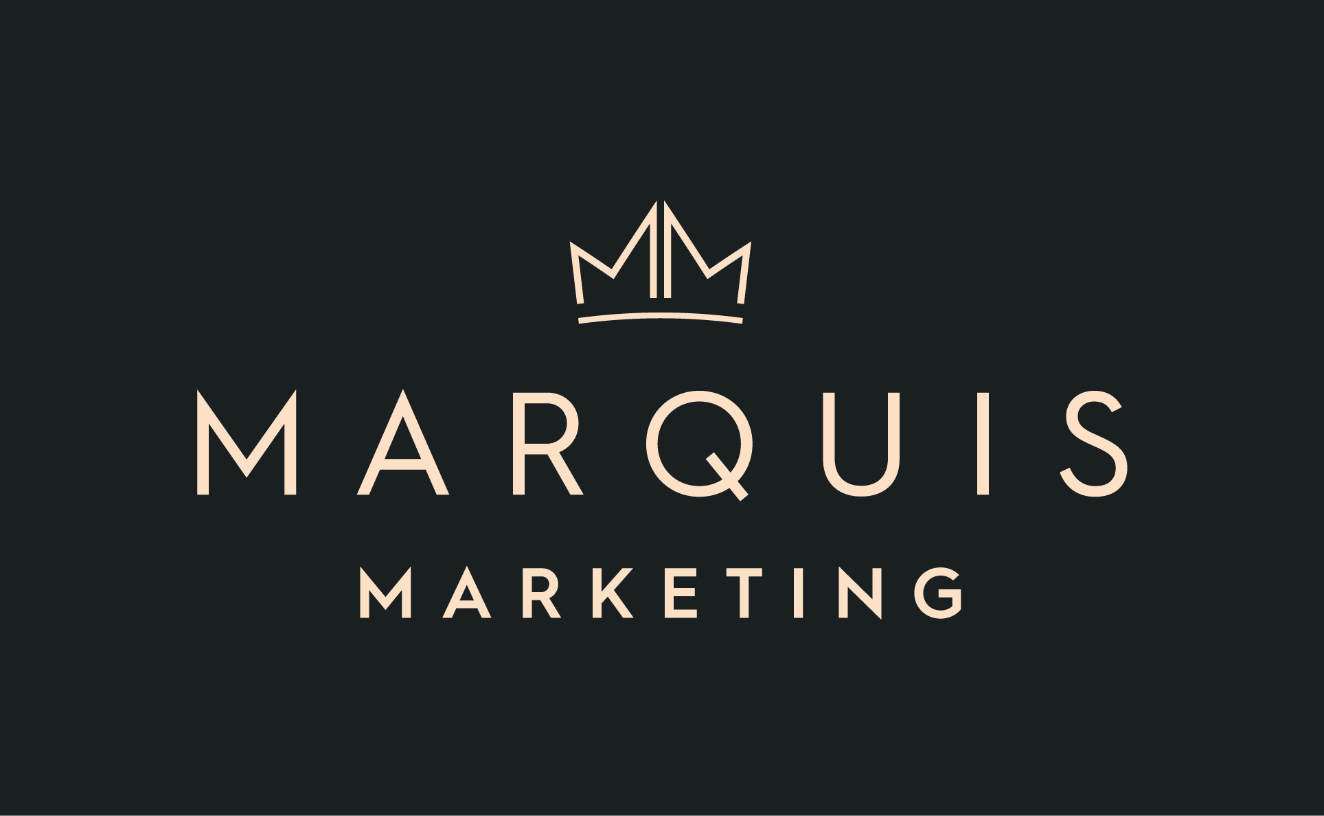 Marquis Macadamias