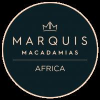 Marquis-location-logos-Apr-2021_MMac_AFRICA