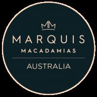 Marquis-location-logos-Apr-2021_MMac_AUST