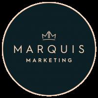 Marquis-location-logos-Apr-2021_Marketing